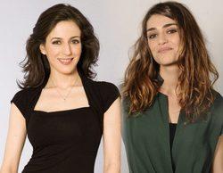 'Amar es para siempre': Olivia Molina y Ruth Nuñez fichan por la sexta temporada
