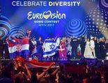 Eurovisión 2018: Francia elegirá a su representante mediante una selección nacional