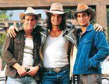 'Amor bravío' y 'Pasión de gavilanes' triunfan en Nova y 'Bob Esponja' se cuela entre lo más visto del día