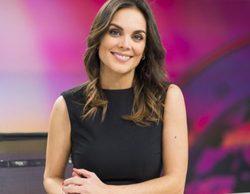 Monica Carrillo homenajea a su compañero Mariano Sancha con un emotivo microcuento en Onda Cero