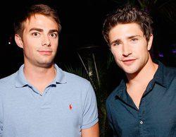 15 actores y actrices que quizás no sabías que eran homosexuales