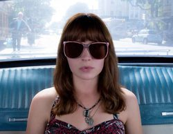 'Girlboss': Netflix cancela la comedia producida por Charlize Theron después de una temporada