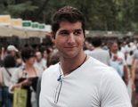 Julián Contreras revoluciona las redes con una foto sin camiseta mientras hace deporte
