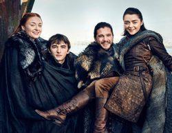'Juego de Tronos': Tyrion Lannister es el personaje más importante de la serie según un estudio