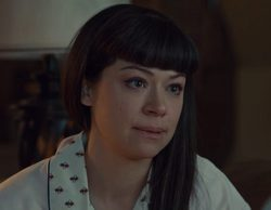 "'Orphan Black' 5x03 Recap: ""Beneath Her Heart"""