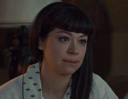 "'Orphan Black' 5x03 Recap: ""Beneath Her Heart"""