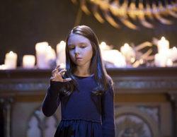 "'The Originals' 4x13 Recap: ""The Feast of all Sinners"""