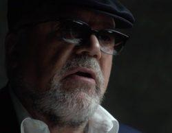 """El excomisario Villarejo en 'Salvados': """"Cuento mi versión antes de que algún día tenga un accidente"""""""