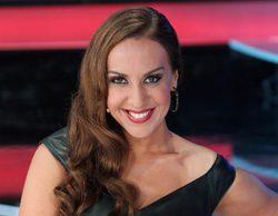 Mónica Naranjo, en negociaciones para ser jurado de 'OT 2017'