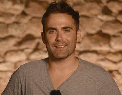 'OT 2017': Naím Thomas ('OT 1') comenta los castings de Mallorca en 'La mañana de La 1'