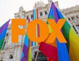 FOX casará a ocho parejas en el desfile del World Pride 2017