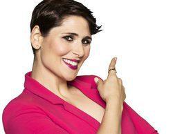 """'Soy Rosa' convence y gusta en las redes: """"Fuerte, valiente y con ganas de seguir"""""""