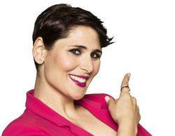 'Soy Rosa' se estrena con un 0,9% en un día liderado por 'La que se avecina'