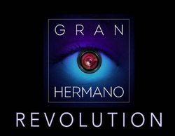 'GH Revolution': Zeppelin anuncia el comienzo de los castings presenciales para el reality