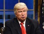 'Saturday Night Live': Alec Baldwin volverá a interpretar a Donald Trump en el programa