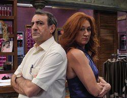 'La Pelu': Televisión Española estrena su nueva sitcom diaria el lunes 3 de julio sustituyendo a 'Hora punta'