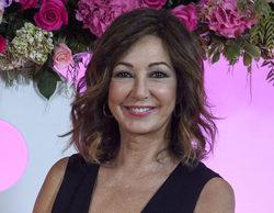 Ana Rosa Quintana abandona su productora, Cuarzo Producciones, 17 años después de su fundación