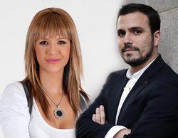 "Tamara Gorro contra Alberto Garzón por negarse a la gestación subrogada: ""¡Ya está bien de tonterías!"""