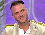 'Mujeres y hombres y viceversa': Fabio se queda con Bienve en la final del programa en directo