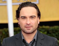 'The Big Bang Theory': El rancho de Johnny Galecki (Leonard) queda totalmente devastado por un incendio