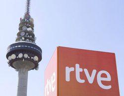 RTVE da luz verde a 'Monte Alto', la primera serie transmedia interactiva en España