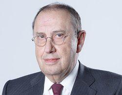 Mauricio Casals, presidente de la Razón, investigado por desvío de ayudas públicas