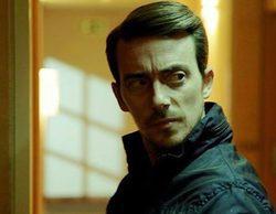 'Amar es para siempre': Víctor Clavijo ficha por la sexta temporada de la serie