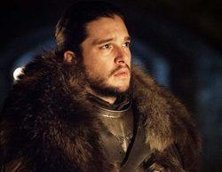 Lo nuevo de 'Juego de Tronos' y 'Snowfall' marcan la agenda de estrenos de HBO para el mes de julio