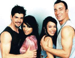 7 grupos musicales que surgieron en las series de televisión