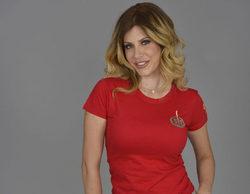 Paola Caruso, séptima expulsada de 'Supervivientes 2017'