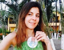 Muere Sheila, la sobrina de Yola Berrocal que la visitó en 'Supervivientes 2016'