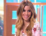 """Natalia Rodríguez sobre 'OT' en 'Dani&Flo': """"Jugábamos a la botella, teníamos las hormonas revolucionadas"""""""