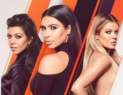 'Las Kardashian': Ten estrena la duodécima temporada del programa el lunes 3 de julio