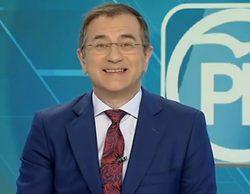 TVE finalmente no despedirá a la periodista que denunció amenazas del presentador del 'Telediario'