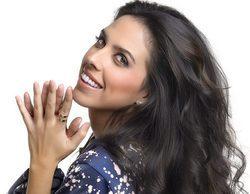 """Mirela se confiesa en el World Pride: """"Participar en Eurovisión es mi sueño y me encantaría cumplirlo"""""""