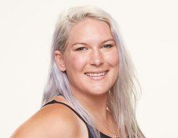 """Una concursante de 'Big Brother' abandona la casa: """"Fui agredida sexualmente y sufrí estrés postraumático"""""""