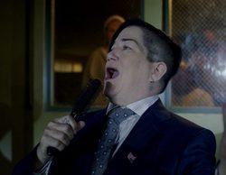 "'Orange Is The New Black' 5x04 Recap: ""Litchfield's Got Talent"""