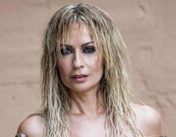 "Olvido Hormigos vuelve a desnudarse para Interviú: ""Quiero excitar"""