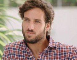 'Mi casa es la tuya': Feliciano López hablará de su relación con Alba Carrillo en un especial del programa