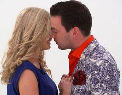 'Amar al primer beso': Nuevo programa de DKISS en el que las parejas se conocerán por un beso