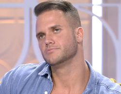 """Fabio se sincera en 'Mujeres y hombres y viceversa': """"Si no hubiera venido Bienve, me habría ido con Ariana"""""""