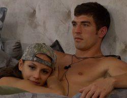 CBS lidera gracias a los buenos datos de 'Big Brother' en una noche llena de reposiciones