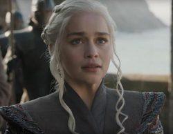 'Juego de Tronos': Los episodios de la octava temporada serán bastante más largos