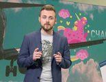 Un canal ruso pagará a los gays el billete de avión para que se vayan del país