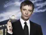 """John Simm ('Doctor Who') no cierra la posibilidad de volver a la serie: """"Nunca se sabe, nunca digas nunca"""""""