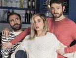 'Allí abajo' cierra su tercera temporada con una media del 19,9% y sin miedo a la competencia