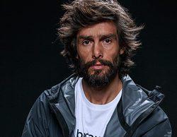 """Fernando Díaz ('La Isla'): """"Nunca me arrepiento de lo que he hecho sino de lo que no he hecho"""""""