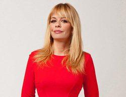 'Amar es para siempre': María Adánez ficha por la sexta temporada de la serie