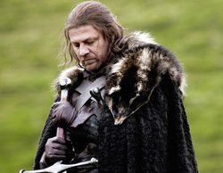 'Juego de Tronos': Ned Stark podría estar vivo según una nueva teoría de los fans