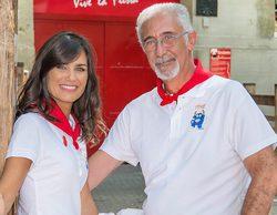TVE se vuelca para cubrir los Sanfermines 2017 del 6 al 14 de julio